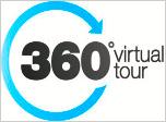 immagine tour a 360°